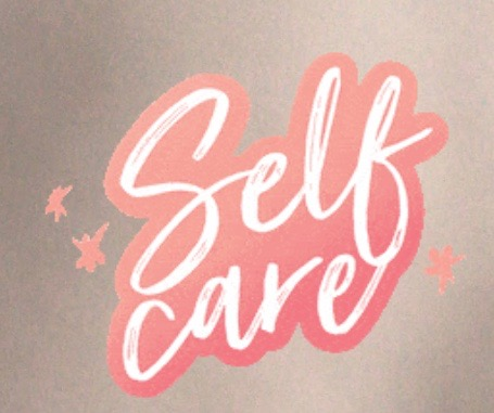 Selfcare VS. Selfish – White Sage Spa